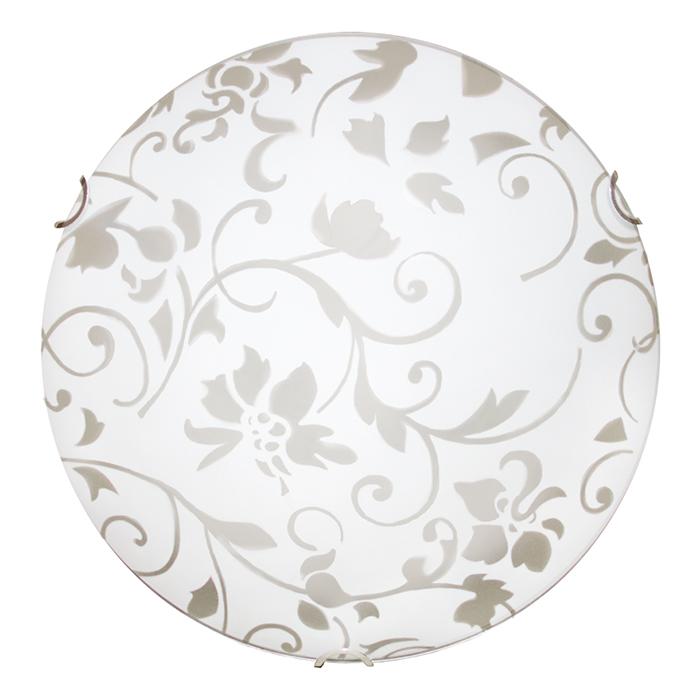 Светильник настенно-потолочный Arte Lamp Ornament A4120PL-3CCA4120PL-3CC
