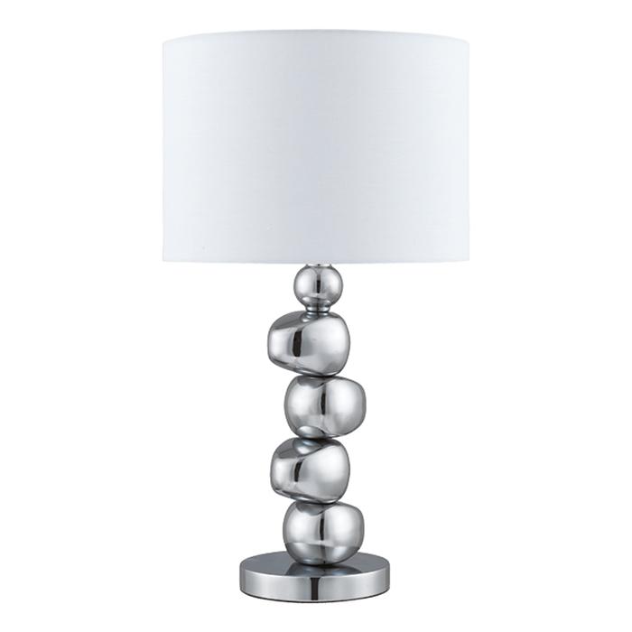 Светильник настольный Arte Lamp Chic A4610LT-1CCA4610LT-1CC