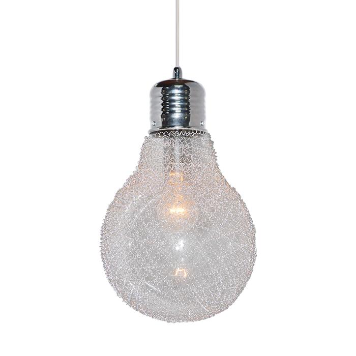 Светильник подвесной Arte Lamp Loft A5088SP-1CCA5088SP-1CC