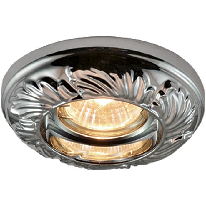 Светильник потолочный Arte Lamp Alloro A5244PL-1CC