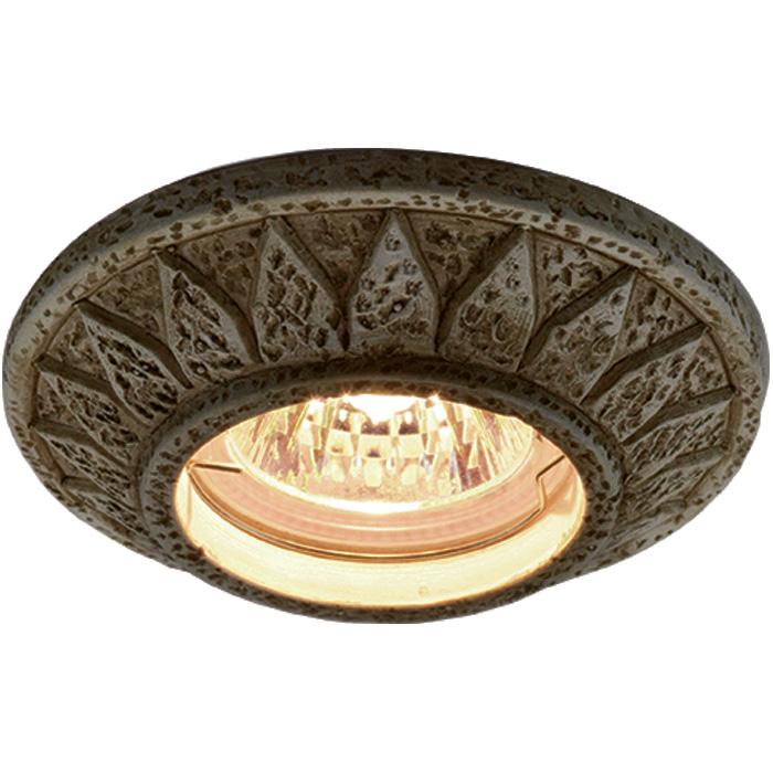 Светильник потолочный Arte Lamp Pezzi A5253PL-1WC