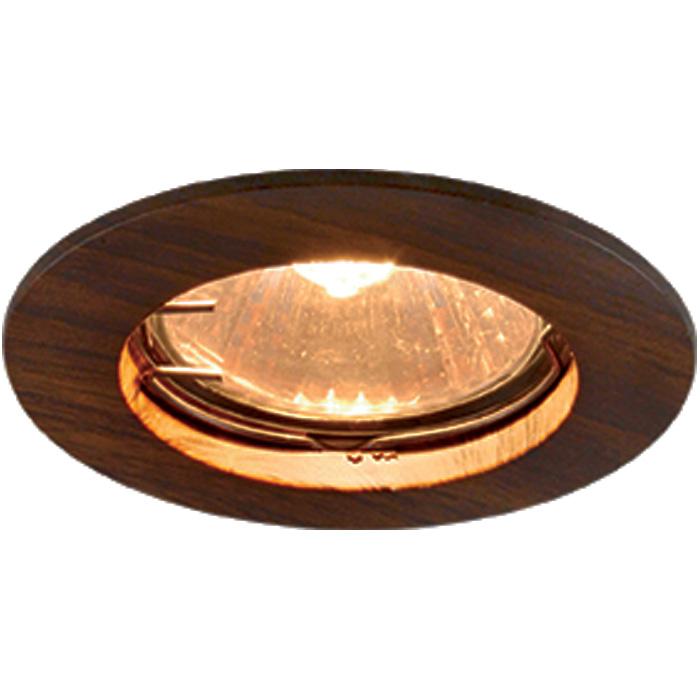 Светильник потолочный Arte Lamp Wood A5451PL-3BR