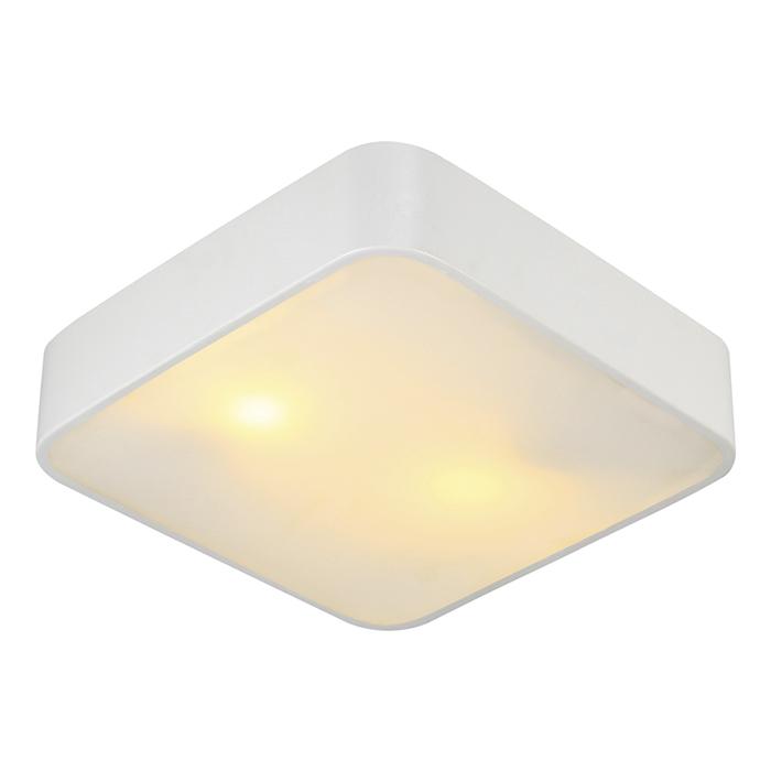 Светильник потолочный Arte Lamp COSMOPOLITAN A7210PL-2WHA7210PL-2WH