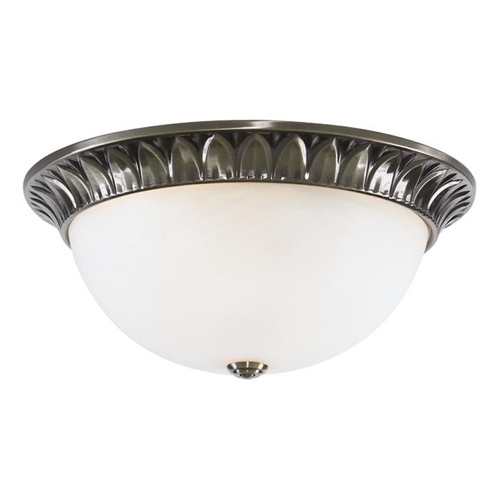 Светильник настенно-потолочный Arte Lamp Hall A7838PL-2ABA7838PL-2AB