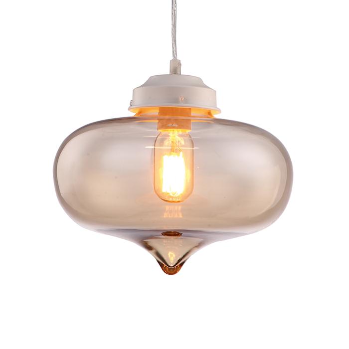 Светильник подвесной Arte Lamp FLARE A8012SP-1AMA8012SP-1AM