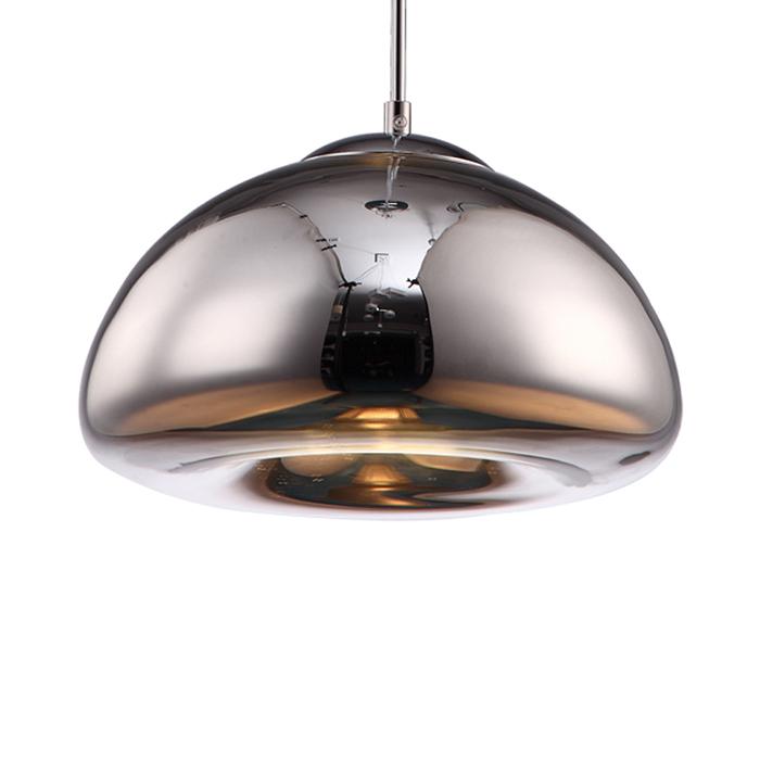 Светильник подвесной Arte Lamp SWIFT A8041SP-1CCA8041SP-1CC
