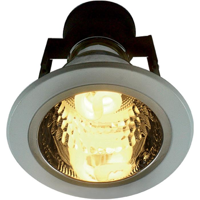 Светильник потолочный Arte Lamp Downlights A8044PL-1WHA8044PL-1WH