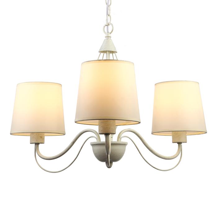 Светильник подвесной Arte Lamp Orlean A9310LM-3WGA9310LM-3WG