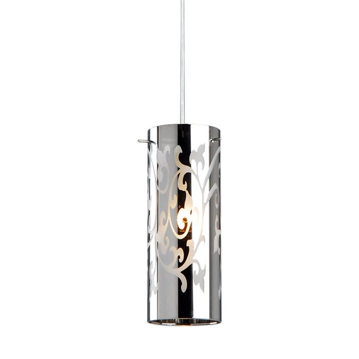 Светильник подвесной Arte Lamp Cascata A9328SP-1CCA9328SP-1CC
