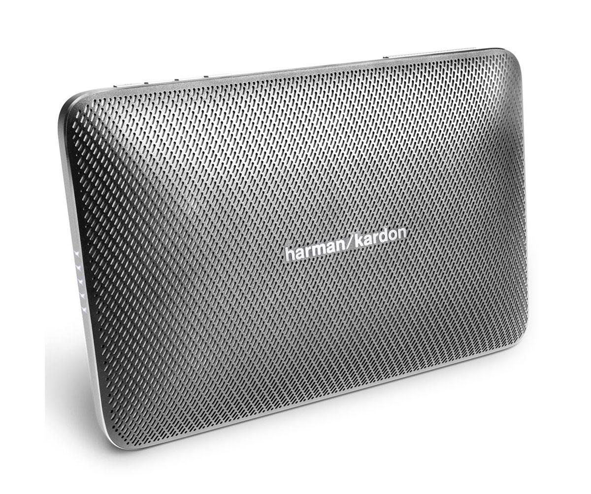 Harman Kardon Esquire 2, Grey портативная акустическая система HKESQUIRE2GRY