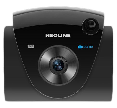 Neoline X-COP 9700, Black видеорегистратор с радар-детекторомX-COP 9700Оптическая система из 6 стеклянных линз, самый мощный на сегодняшний день процессор Ambarella A7 и высокотехнологичный сенсор EXMOR IMX 322 от Sony обеспечивают реалистичное и четкое видео с максимальным уровнем детализации. Кроме того, благодаря использованию матрицы EXMOR от Sony, в гибриде реализован интеллектуальный режим подавления бликов и солнечных лучей. А благодаря низкому уровню шумов и системе светокоррекции, ночное видео получается весьма контрастным.Видео сортируется по 3 папкам: стандартная запись, экстренная и режим парковки. На таком большом экране вполне удобно просмотреть только что сделанную видеозапись. Так же ее можно просмотреть на специальном плеере Х-СОР, который покажет широту, долготу, направление движения, текущую скорость. Он так же позволит делать скриншоты и менять настройки.Угол обзора в 137 градусов позволяет фиксировать дорожную ситуацию и на 5 полосах дорожного покрытия, и на обочине. При этом, четкость, реалистичность и контрастность видео...