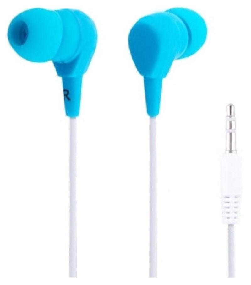 Oxion EPO102, Blue наушникиEPO102BLНаушники OXION EPO102 (Затычки, 20-20kHz, 102±3dB, 32 Ом, шнур 1 2м). Легкие и компактные, имеют современный, стильный дизайн, обладающий приятной акустикой. Комфортные в применении.