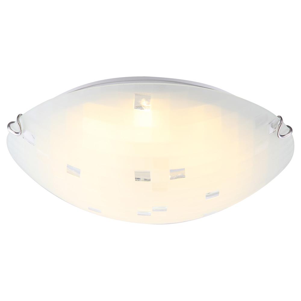 Светильник настенно-потолочный GLOBO RUMER 40414634041463