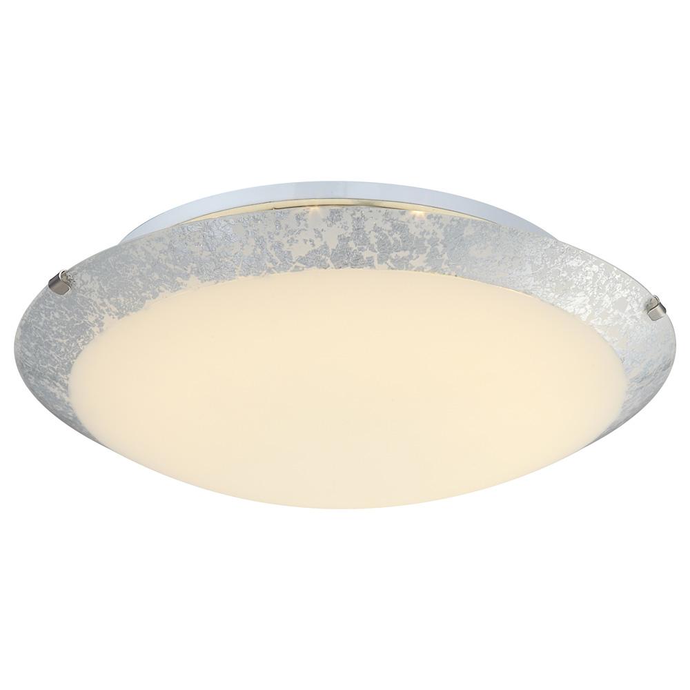 Светильник настенно-потолочный GLOBO HERA 4044140441