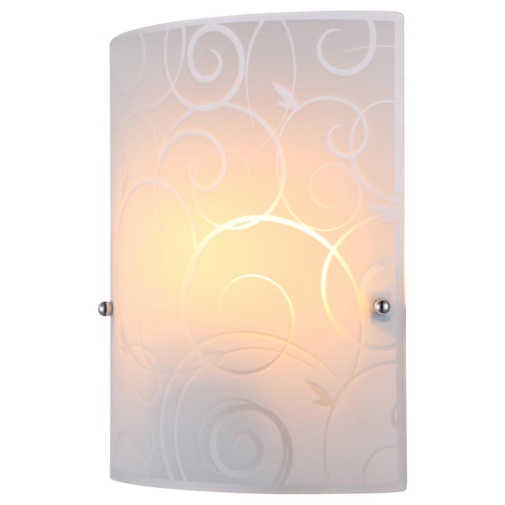 Светильник настенный GLOBO MAVERICK 40491-1W40491-1W