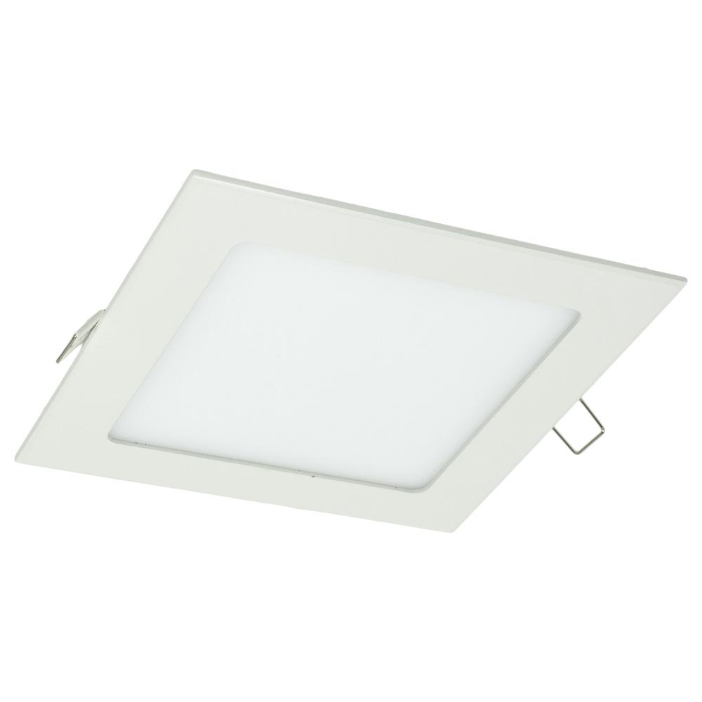 Светильник потолочный Arte Lamp FINE A2412PL-1WH