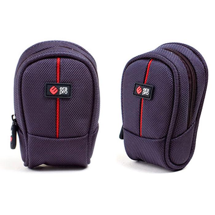Era Pro EP-010904, Blue сумка для фотокамеры