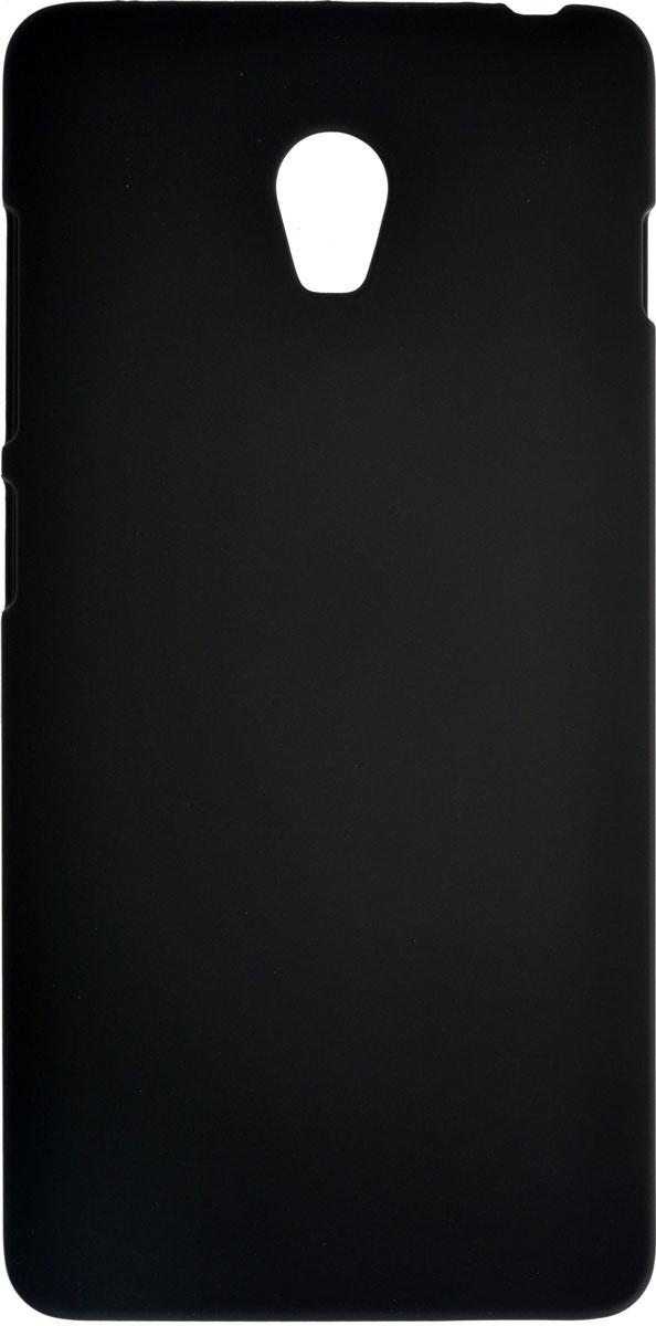 Skinbox 4People чехол для Lenovo Vibe P1, BlackT-S-LVP1-002Чехол-накладка Skinbox 4People для Lenovo Vibe P1 бережно и надежно защитит ваш смартфон от пыли, грязи, царапин и других повреждений. Выполнен из высококачественного поликарбоната, плотно прилегает и не скользит в руках. Чехол оставляет свободным доступ ко всем разъемам и кнопкам устройства.