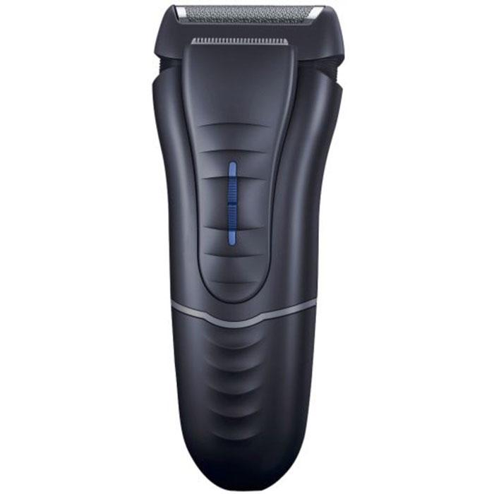Braun Series 1 130 S-1, Dark Blue130 S-1Электробритва Braun Series 1 130. Отличные бритвы Braun Series 1 для требовательных новичков. Эргономичный дизайн и плавающая бреющая головка подарят вам по-настоящему эффективное бритье. Маневренная бреющая головка: Гладкое бритье даже в труднодоступных местах. Легкая чистка под струей воды: Все бритвы Braun можно промыть под струей воды (убедитесь, что бритва отключена от электросети).