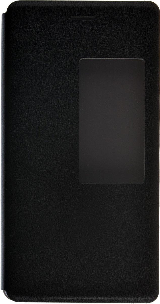 Skinbox Lux AW чехол для Huawei P8, BlackT-S-HP8-004Чехол Skinbox Lux AW для Huawei P8 выполнен из высококачественного поликарбоната и экокожи. Он обеспечивает надежную защиту корпуса и экрана смартфона и надолго сохраняет его привлекательный внешний вид. Чехол также обеспечивает свободный доступ ко всем разъемам и клавишам устройства.