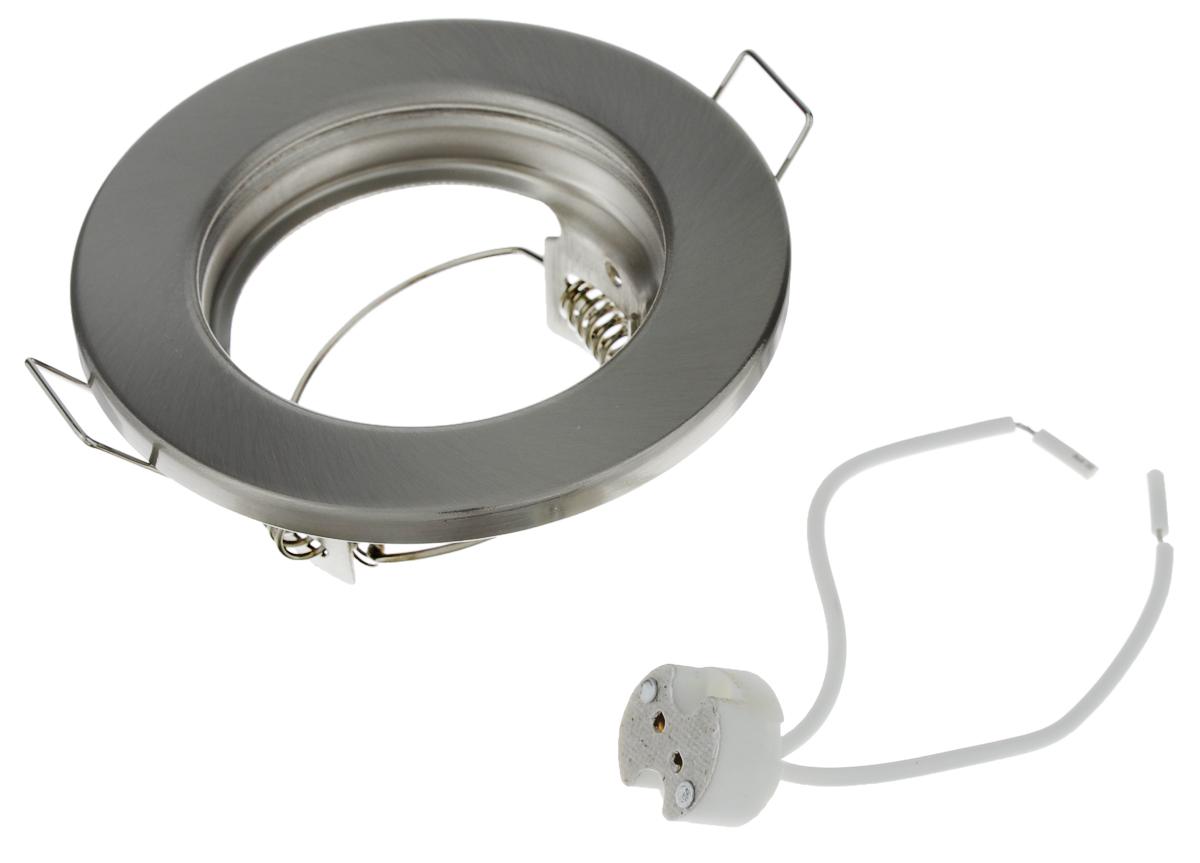 Светильник точечный Elektrostandard