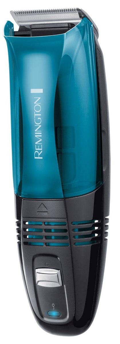 Remington HC6550 Vacuum машинка для стрижкиHC6550Remington HC6550 Vacuum - премиальная машинка для стрижки, которая обеспечивает наилучшее качество стрижки и обладает вакуумной технологией сбора волос, которая стала на 100% лучше и эффективно собирает подстриженные волосы. Самозатачивающиеся лезвия с титановым покрытием гарантируют впечатляющее качество стрижки в любой момент. Лезвия настолько прочные и качественные, что вам не придется их менять на протяжении всего срока службы машинки. Индивидуальная настройка длины стрижки от 1,5 до 25 мм, с помощью девяти насадок-гребней, идеально подойдет для вашего образа. Вне зависимости от того, какую стрижку вы предпочитаете: быструю или с вниманием к деталям, вакуумная машинка для стрижки от Remington - ваш идеальный выбор! Полная зарядка за 4 часа Проводное/беспроводное использование