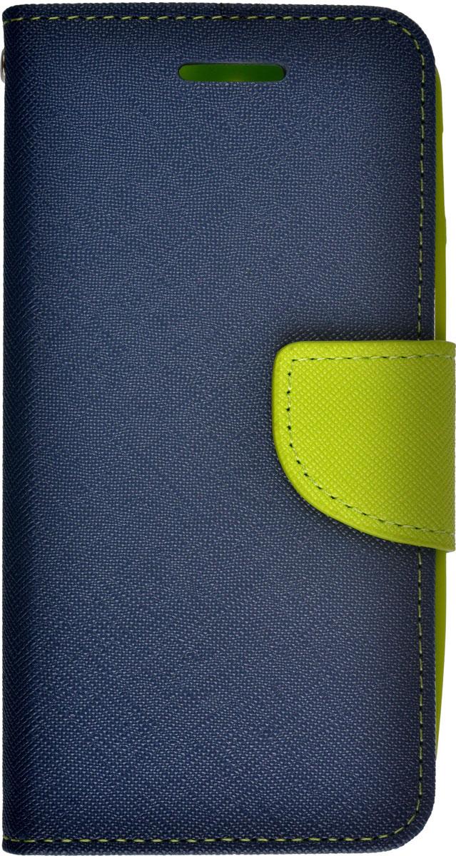 Skinbox MS чехол для Asus Zenfone C (ZC451CG), GreenT-S-AZC-004Чехол Skinbox MS для Asus Zenfone C (ZC451CG) выполнен из высококачественных материалов. Он обеспечивает надежную защиту корпуса и экрана смартфона и надолго сохраняет его привлекательный внешний вид. Чехол также обеспечивает свободный доступ ко всем разъемам и клавишам устройства.