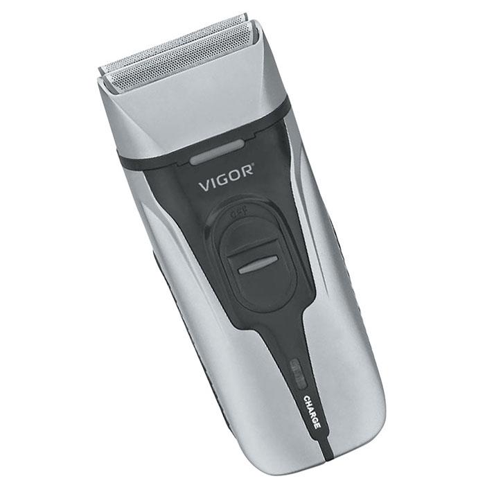 Vigor HX-6440 бритва аккумуляторная