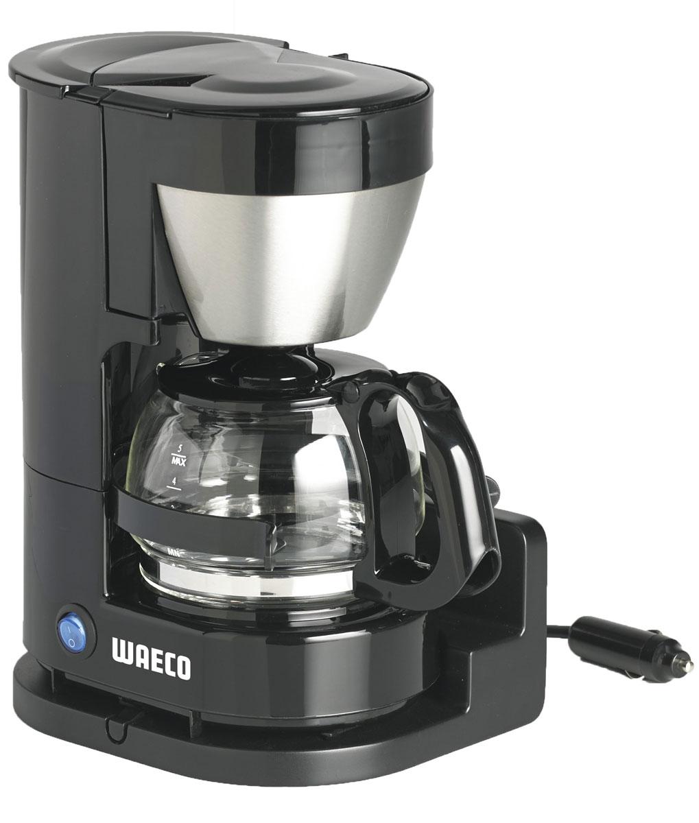 Waeco MC-052 PerfectCoffee автомобильная кофеварка