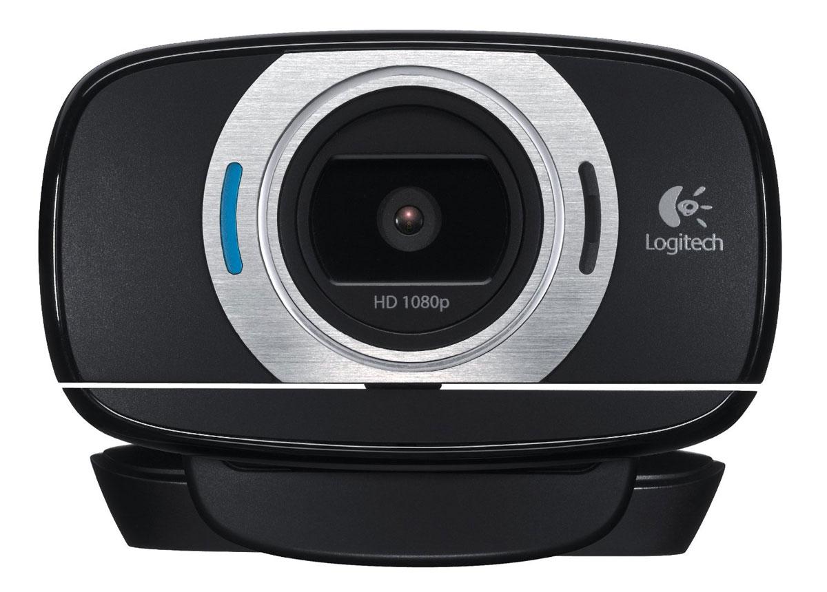 Logitech C615, Black веб-камера960-001056Веб-камера Logitech C615. Запись видео в формате Full HD 1080p: Запечатлейте все детали благодаря захватывающим возможностям видеозаписи в формате Full HD 1080p с автофокусом. Видеосвязь в формате HD 720p: Видеосвязь в широкоэкранном режиме с разрешением HD 720p в большинстве популярных программ обмена мгновенными сообщениями. Универсальность: Складная портативная конструкция позволяет носить камеру с собой, устанавливать на штатив и поворачивать на 360 градусов. Отличное изображение и прекрасный звук: Благодаря автоматической коррекции низкого уровня освещенности вы будете отлично выглядеть на видео, а встроенный микрофон подавит шум. Универсальная складная портативная конструкция позволяет устанавливать видеосвязь в формате HD 720p и снимать видео в формате Full HD 1080p в любое время и в любом месте.
