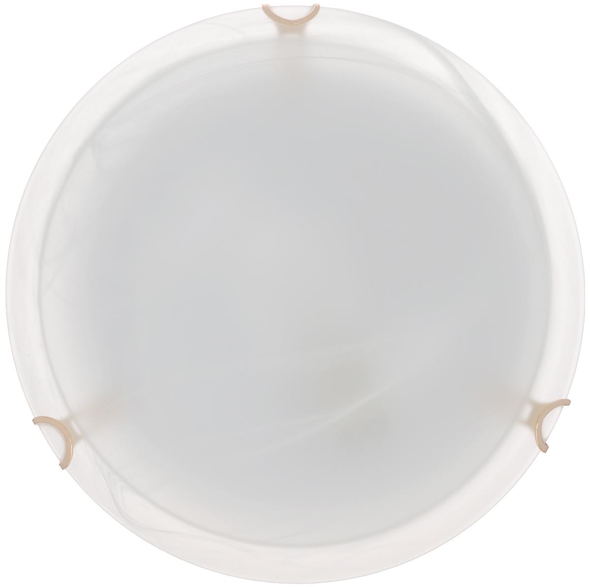 Светильник пристраиваемый Vitaluce V6231/1A, Е27, 100 Вт