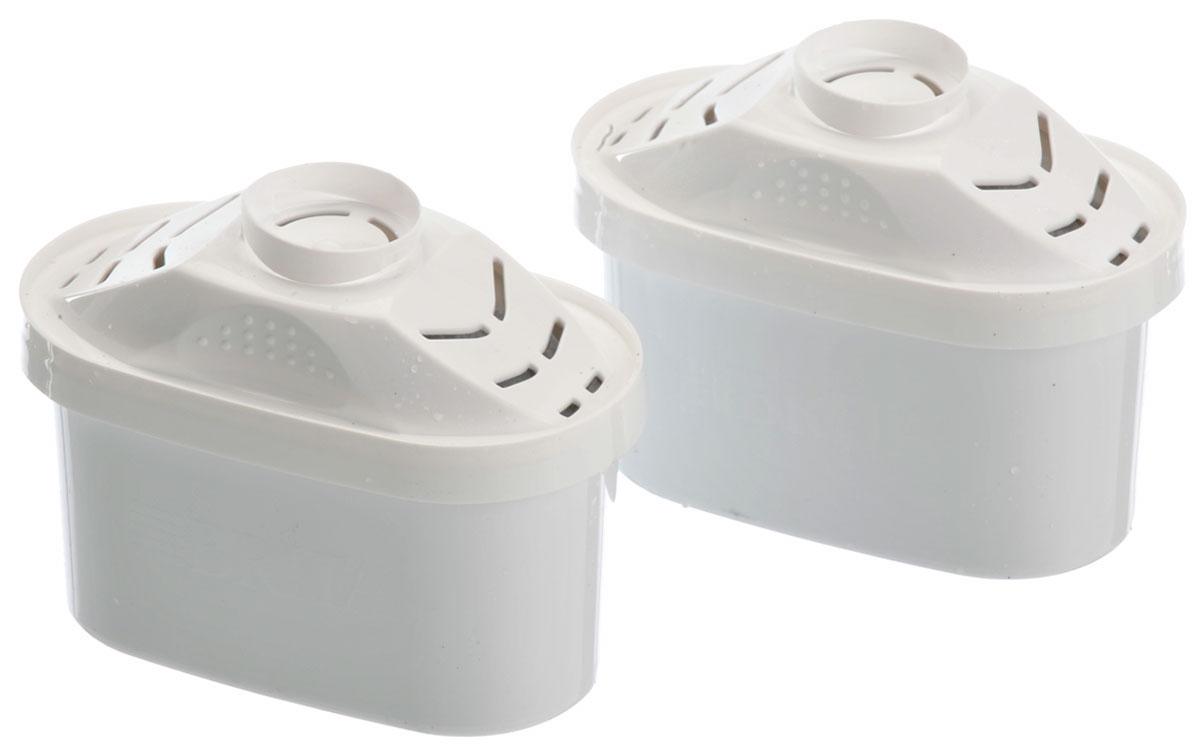 Bosch 463675 Brita Maxtra фильтр для воды463675Фильтр для воды Bosch 463675 Brita Maxtra избавит воду для ваших напитков от известковых отложений и других примесей. Фильтр рекомендуется менять в зависимости от интенсивности эксплуатации - каждые 8-9 недель. Он помогает обеспечить идеальный вкус напитков и долгий срок службы прибора.
