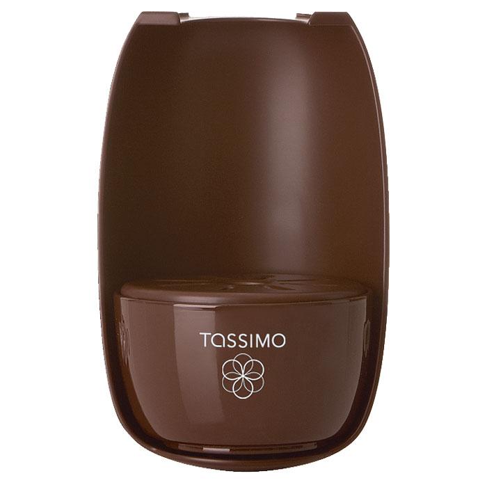 Bosch 649058, Brown комплект для смены цвета649058Bosch 649058 - комплект цветных элементов для кофемашин Tassimo, состоящий из подставки для чашек и панели защиты от брызг. Этот комплект создаст особенный яркий акцент на любой кухне. Подходит для приборов для приготовления горячих напитков Tassimo серии T20. Также соответствует аксессуару TCZ2004.