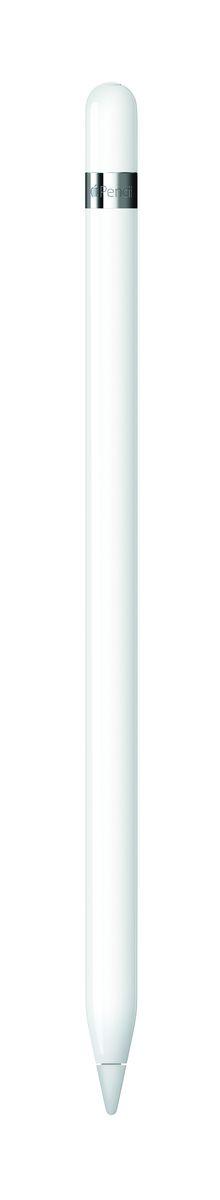 Apple Pencil MK0C2ZM/A для iPad Pro, White стилус 888462313711