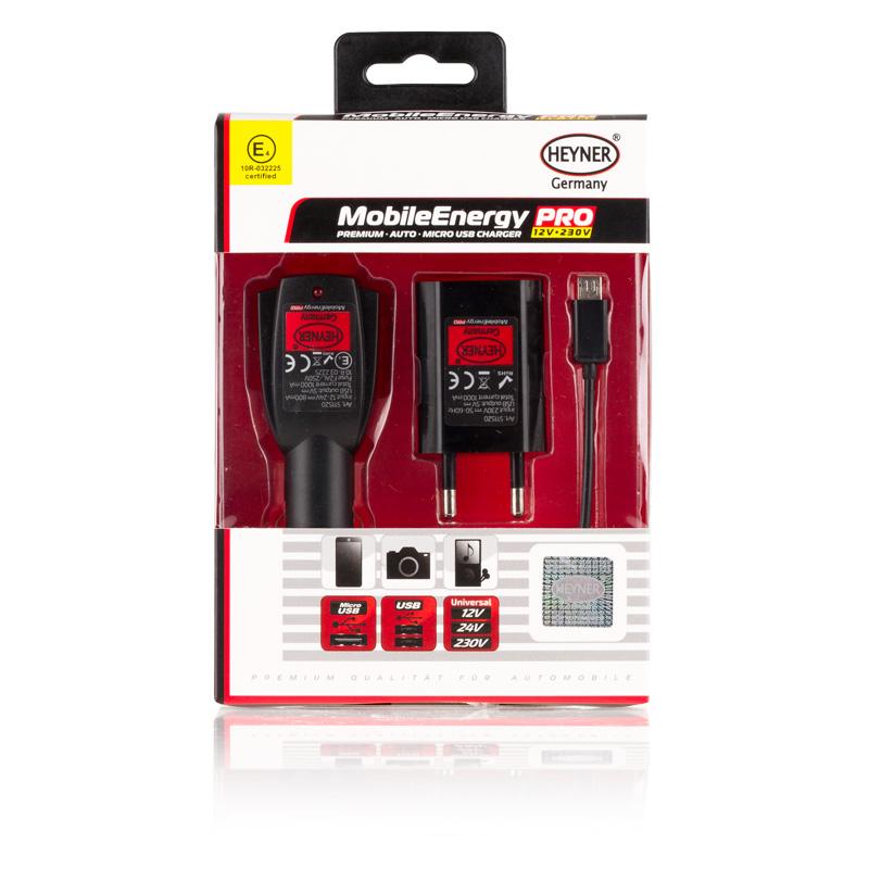 Зарядное устройство от прикуривателя 3 в 1с USB (2 выхода) и Micro-USB на входе 12/24V, на выходе 230V 50-60 Hz511520Зарядное устройство от прикуривателя 3 в 1с USB (2 выхода) и Micro-USB на входе 12/24V, на выходе 230V 50-60 Hz. Подходит для смартфонов, мобильных телефонов, камер MP3-плееров и т. д. Кабель 120 см. На входе: 12-24 800 mA. На выходе: 220 V 50-60 Hz DC 5B+/- 0,5; макс 1000 mA