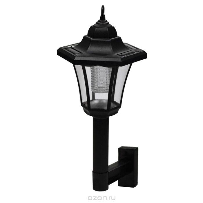 Уличный светильник Космос KOC_SOL226  цены