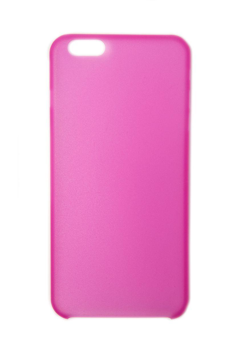 Mitya Veselkov чехол для Apple iPhone 6 Plus/6s Plus (IP6.МITYA-234PVC)IP6.МITYA-234PVCПревосходный чехол Mitya Veselkov для Apple iPhone 6 Plus/6s Plus создан для любителей заметных аксессуаров. Накладка придаст вашему телефону индивидуальность и послужит прекрасной защитой от ударов и царапин. Чехол также обеспечивает свободный доступ ко всем разъемам и клавишам устройства.