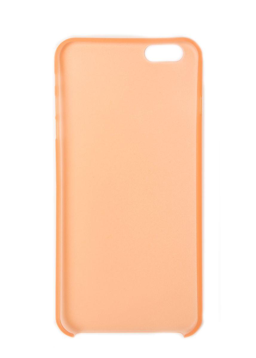 Mitya Veselkov чехол для Apple iPhone 6 Plus/6s Plus (IP6.МITYA-238PVC)IP6.МITYA-238PVCПревосходный чехол Mitya Veselkov для Apple iPhone 6 Plus/6s Plus создан для любителей заметных аксессуаров. Накладка придаст вашему телефону индивидуальность и послужит прекрасной защитой от ударов и царапин. Чехол также обеспечивает свободный доступ ко всем разъемам и клавишам устройства.