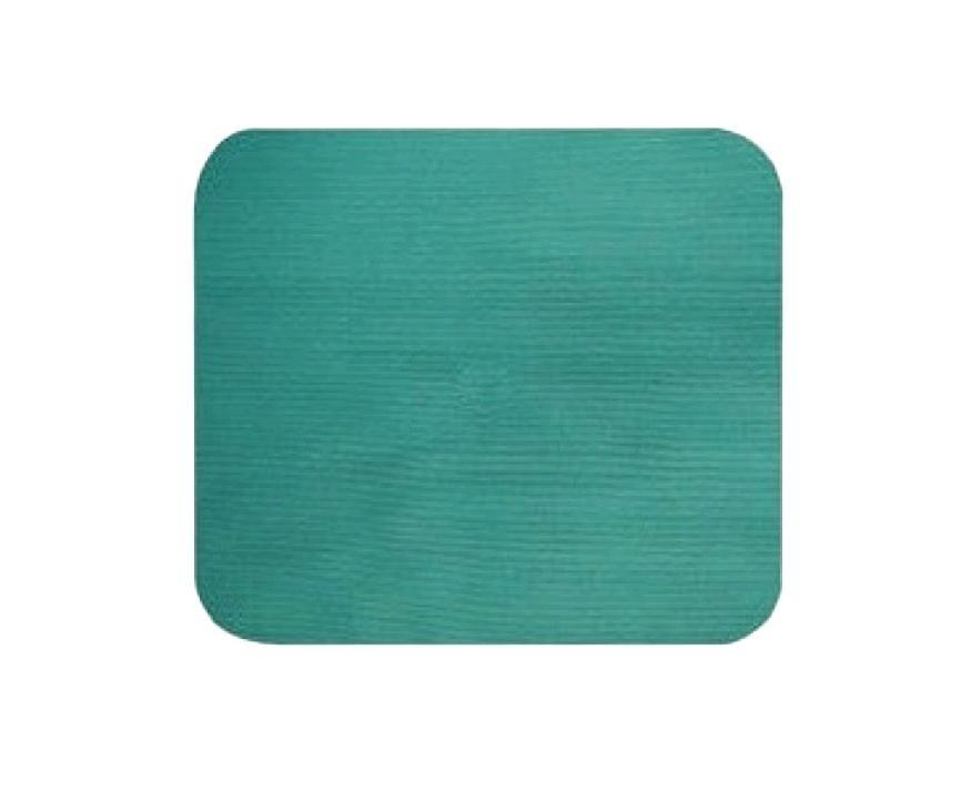 Коврик для мыши Buro BU-CLOTH, Green