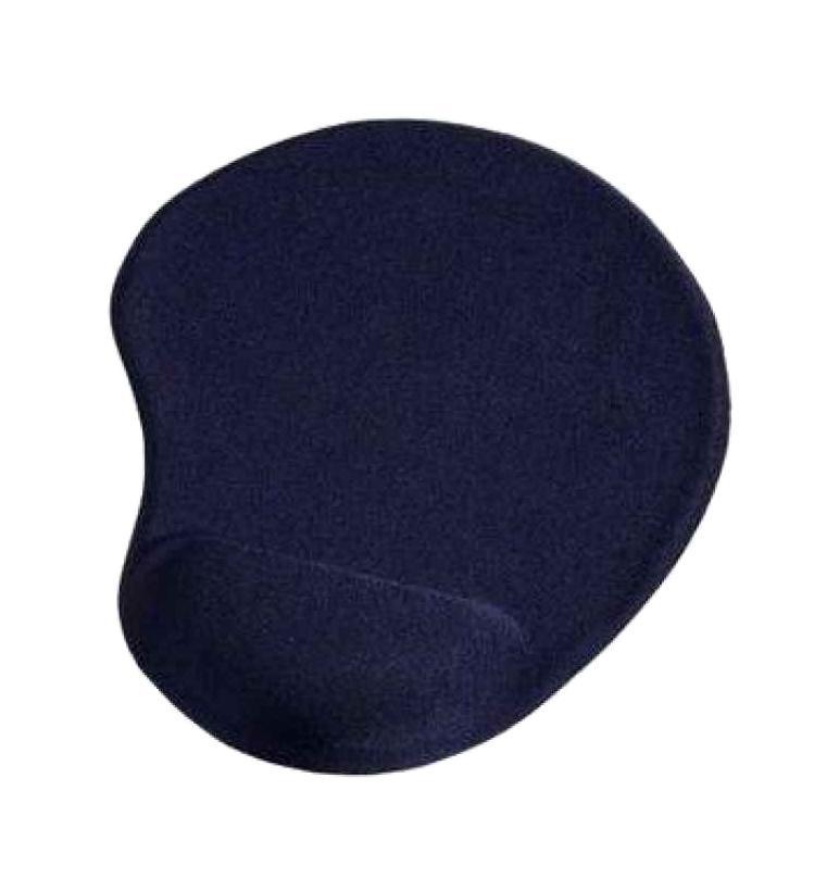 Коврик для мыши Hama H-54780 Ergonomic, Blue