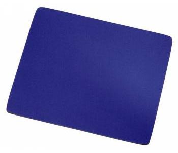 Коврик для мыши Hama H-54768, Blue