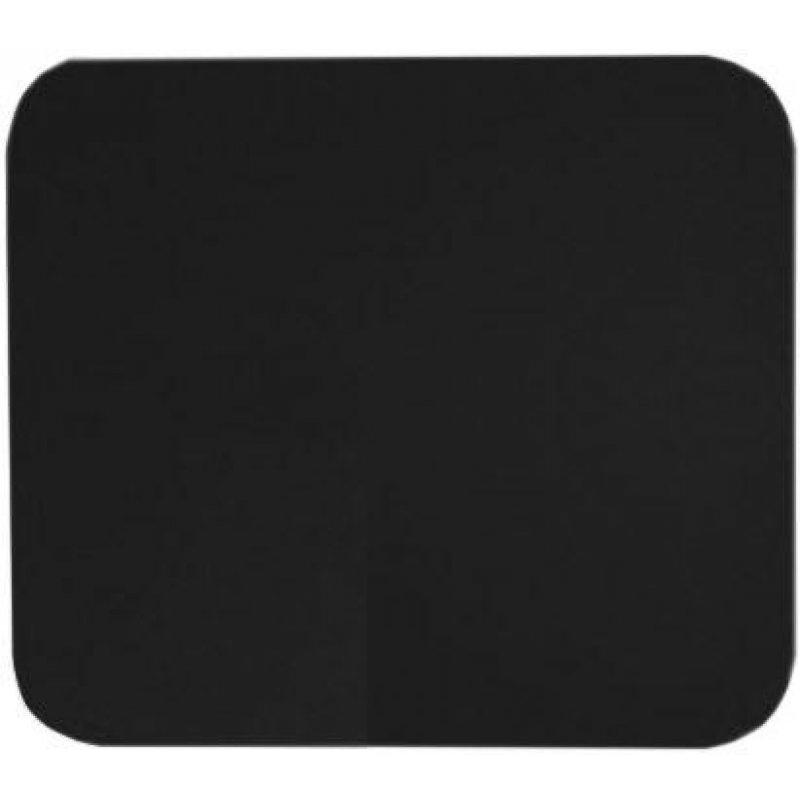 Коврик для мыши Buro BU-CLOTH, Black