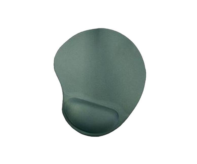 Коврик для мыши Buro BU-GEL, Light Green