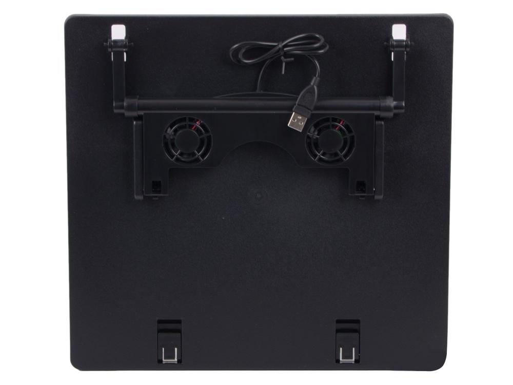 Подставка для ноутбука Hama H-39796
