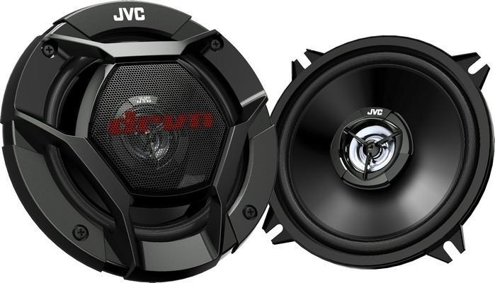 Колонки автомобильные JVC CS-DR520
