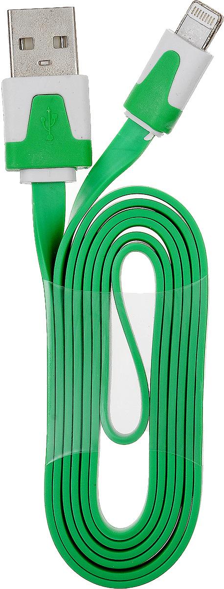 OLTO ACCZ-5015, Green кабель USB
