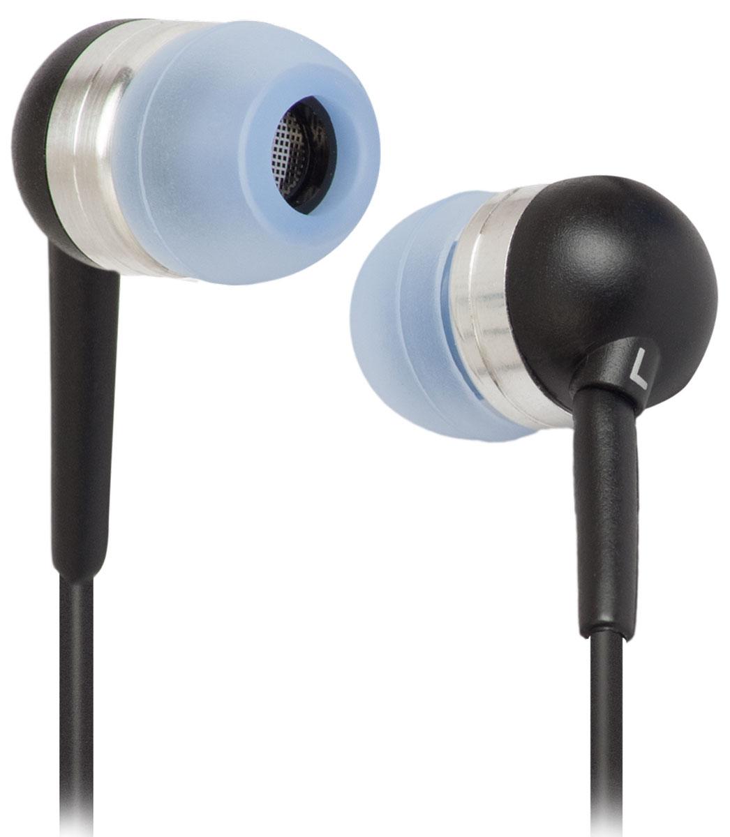 Defender Drops MPH-230, Black наушники63230Наушники-вставки для мобильных устройств Defender Drops MPH-230 - отличный выбор для повседневного использования, в том числе, в общественном транспорте, на улице и в шумных помещениях. Слушайте любимую музыку и аудиокниги в дороге - ничто не будет вам мешать! Благодаря дополнительным силиконовым вставкам в комплекте вы получите максимальный комфорт во время прослушивания музыки. Эти наушники подходят как для мобильных телефонов, так и для ноутбуков.