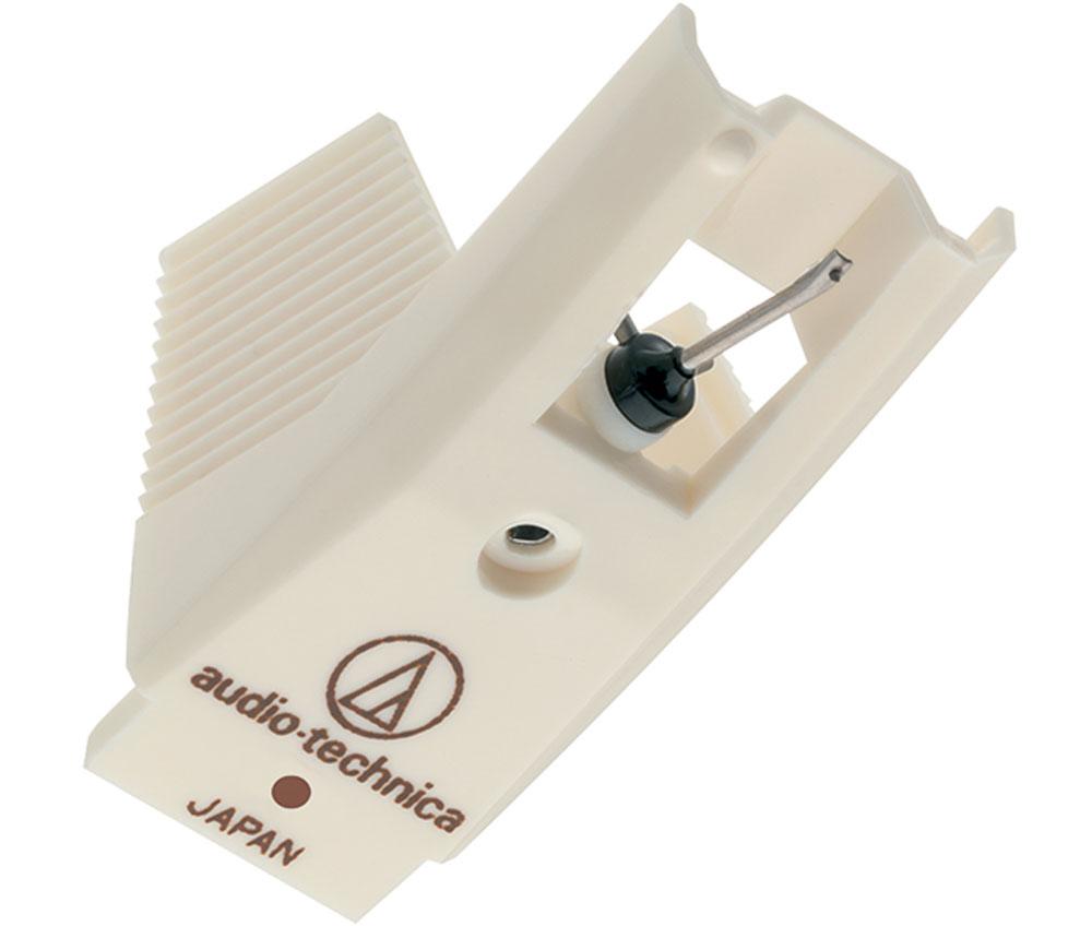 Audio-Technica ATN3472P игла для звукоснимателя