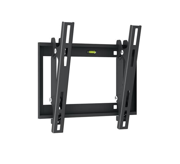 Holder LCD-T2609-B, Black кронштейн для ТВ