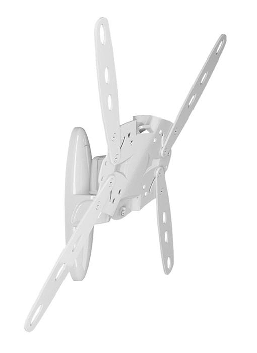 Holder LCDS-5025М, White кронштейн для ТВ